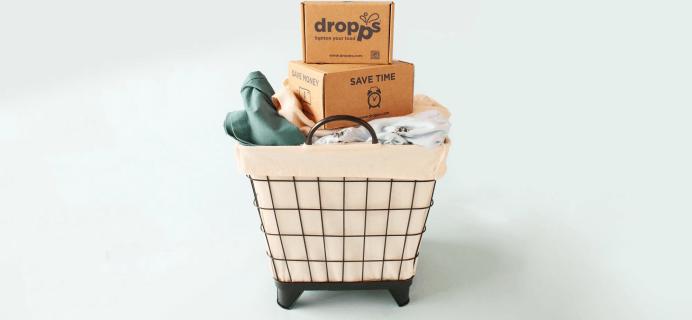 Dropps Coupon: Get 25% Off!