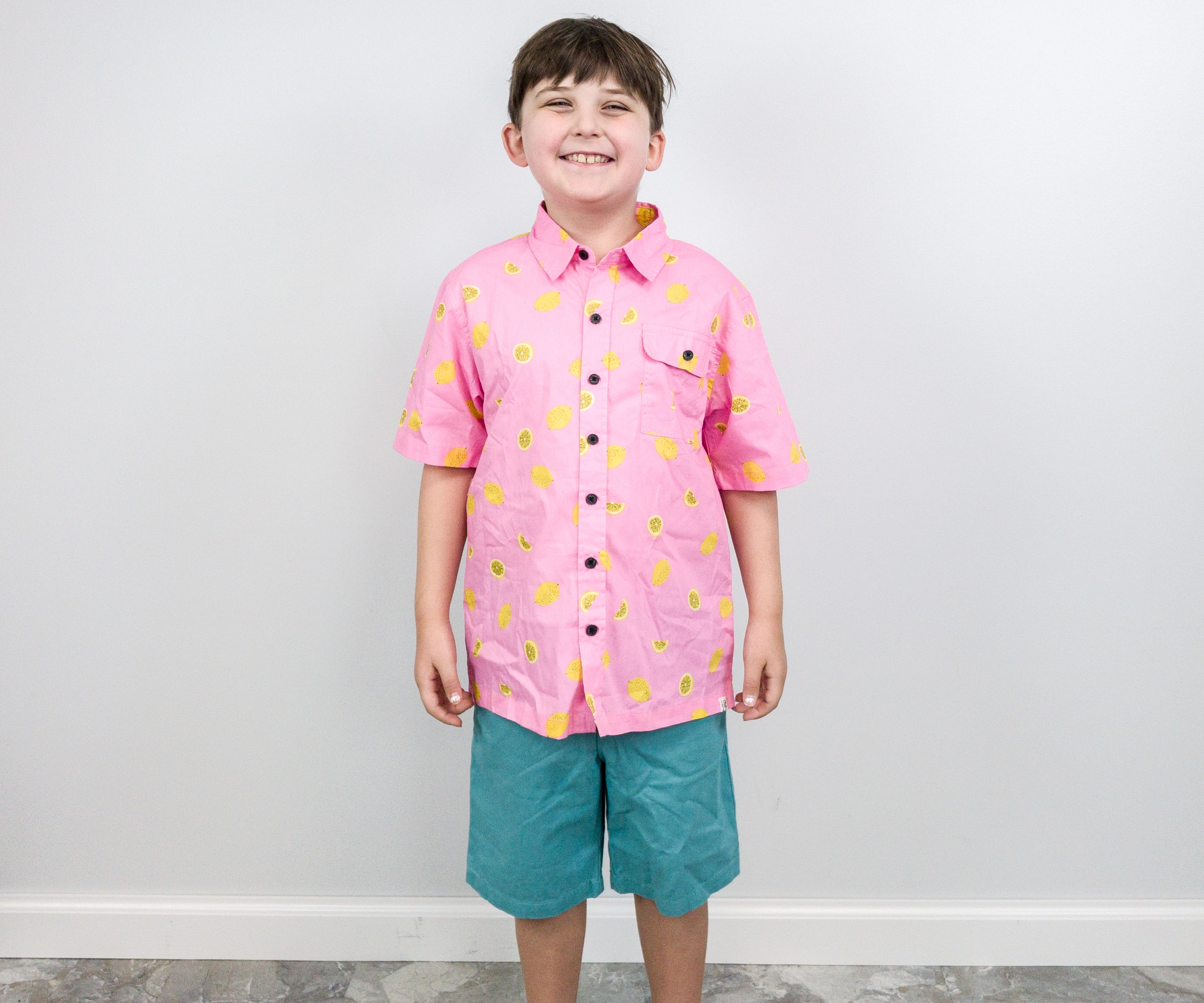 Stitch Fix Kids July 2019 Boys Review Hello Subscription,How To Save A Dying Bamboo Plant