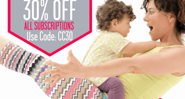 Movement for Modern Life Coupon: Get 30% Off!