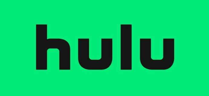 Hulu Coupon: Get One Month FREE Trial!
