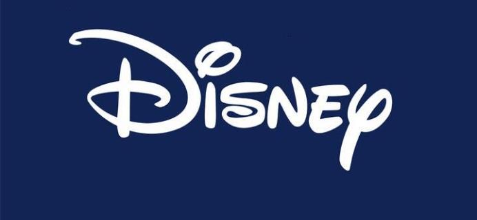 2019 Disney Pin Advent Calendar Coming Soon + Spoilers!