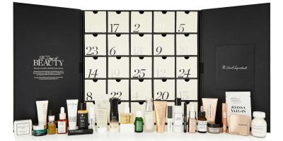 Net-A-Porter 2019 Advent Calendar Back in Stock + Full Spoilers!