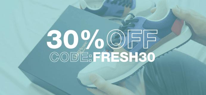 Oui Please Sale: Get 30% Off!