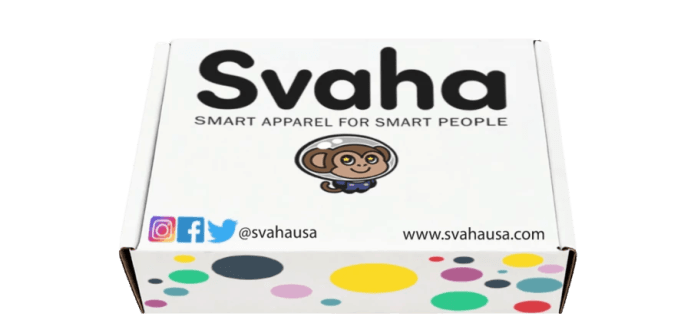 Svaha STEAM Subscription Box October 2019 Full Spoilers!