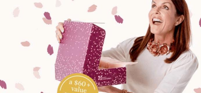 Erin Condren Fall 2019 Seasonal Surprise Box Full Spoilers!