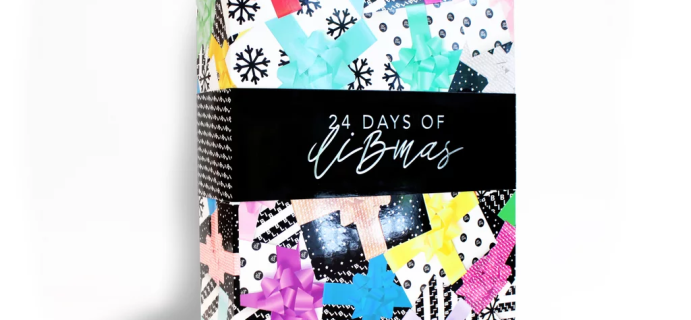 2019 Latest in Beauty Advent Calendar Available Now + Full Spoilers! {UK}
