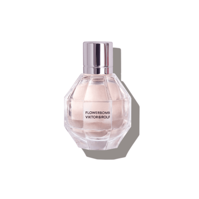 Allure Beauty Box Coupon: FREE Viktor & Rolf Flowerbomb Eau de Parfum!