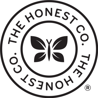 The Honest Company Subscriptions Update!