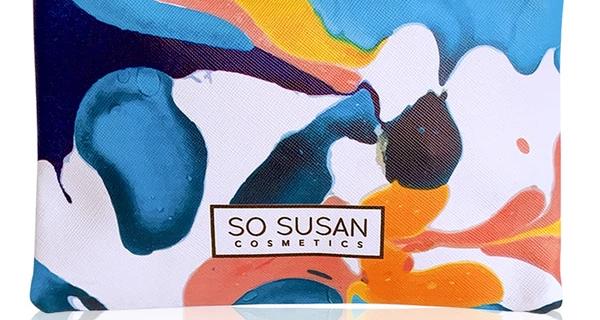 So Susan Color Curate October 2019 Full Spoilers!