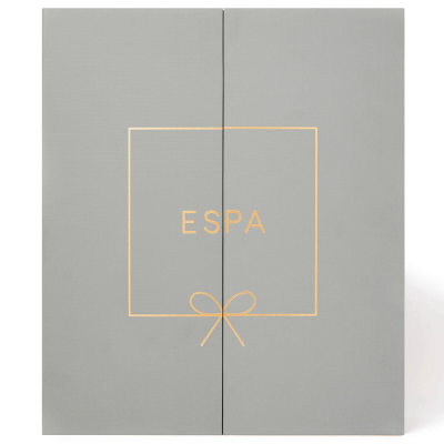 ESPA Beauty Advent Calendar 2019 Available For Pre-Order Now + Full Spoilers!