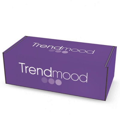 Trendmood Box Vol 4 Spoilers!