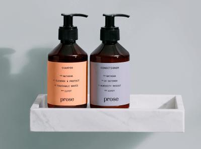 Prose Custom Hair Care – Review?