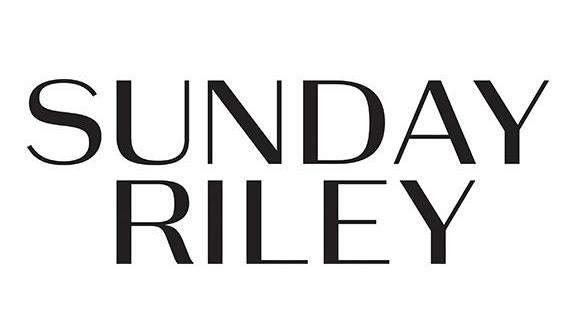 Sunday Riley SUNDAY SHARES Box Spring 2020 Theme Spoilers!