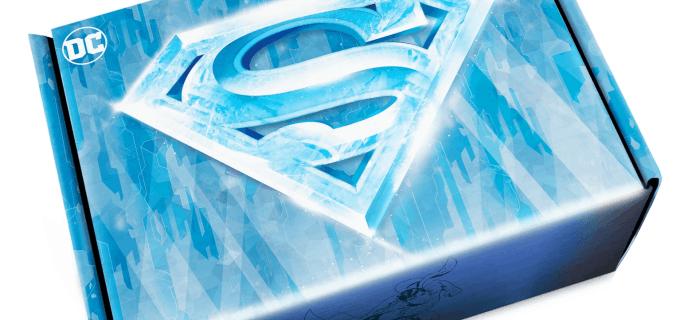 DC Comics World's Finest #10 Winter 2019 Full Spoilers!