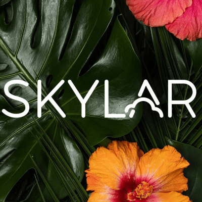 Skylar Scent Club Coupon: Get 50% Off First Month!