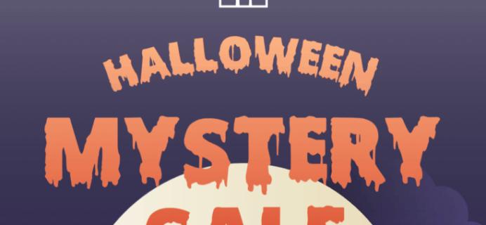 Home Chef Halloween Sale: Save 60%!