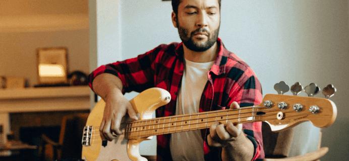 Fender Play Flash Sale: Get 50% Off!