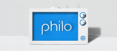 Philo Cyber Monday Deal: Get 25% Off!