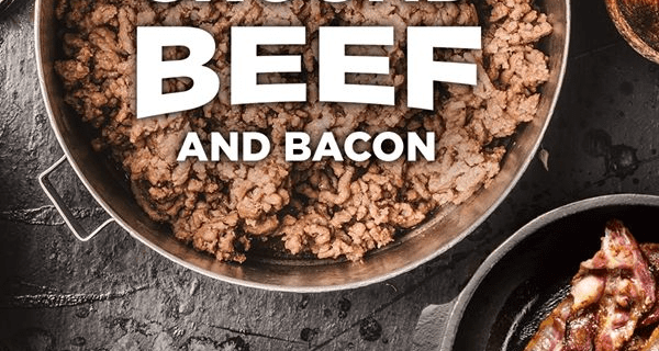 ButcherBox Sale: FREE Ground Beef and Bacon with Subscription!