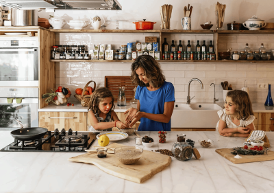 eat2explore Global Cooking Subscription – Review? + Coupon!