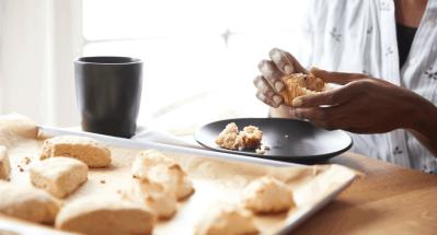 Brandless Black Friday 2019 Coupon: Get 50% Off HOME, PET, & TRAVEL!