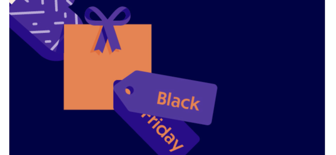 Dinnerly Black Friday 2019 Coupon: Get $10 Off On Your First 4 Orders!