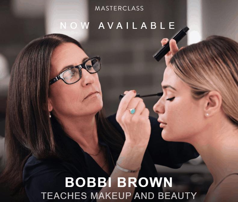 Bobbi brown everything eyes pdf free. download full