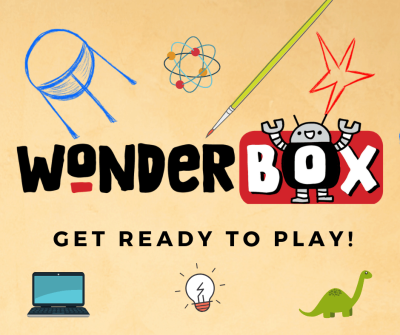 Wonder Box Black Friday & Cyber Monday Deal: Save 40% off your first order!