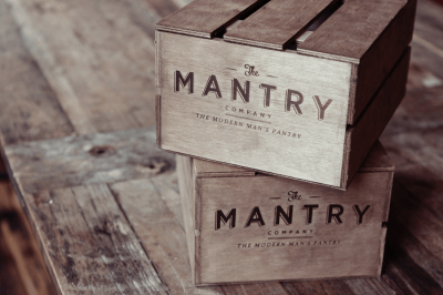 Mantry Holiday Deal: Save 10% on Gifts and Subscriptions!