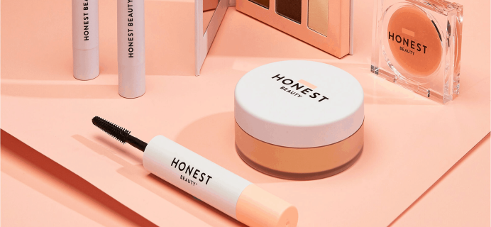 Honest Beauty Cyber Monday Sale: 25% Off!