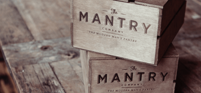Mantry Cyber Monday Deal: Save 10%!