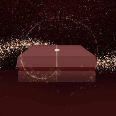 Charlotte Tilbury Black Friday Deal: Cyber Week Mystery Boxes Available Now + Spoilers!