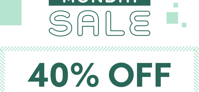 Epic! Kids Books Cyber Monday Sales – First Month FREE + 40% Off Annual Subscription Gift!