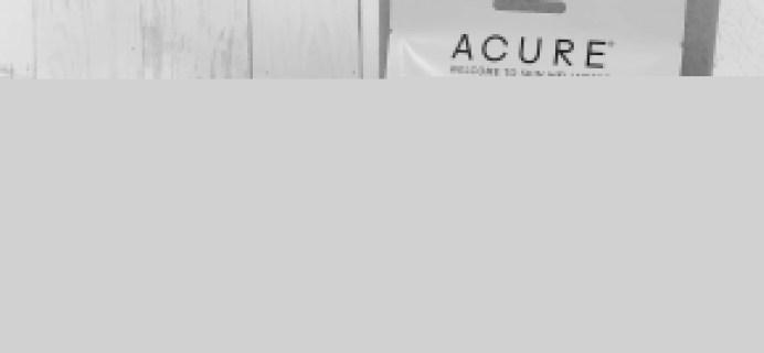 Vegancuts Beauty Box December 2019 Subscription Box Review + Coupon