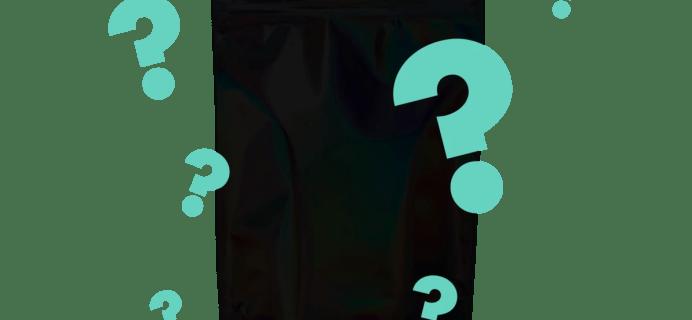 Tony Moly Mystery Bundle Available Now!