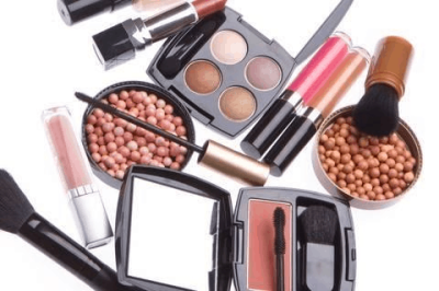 Liv, Face Sugarm Yes, Oh Yas! & Lola Beauty Subscriptions Closed