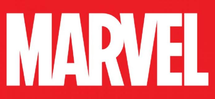 Cricut Marvel Digital Mystery Box Available Now!