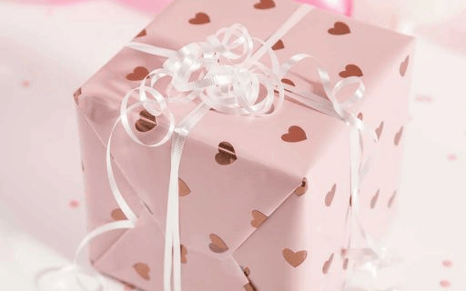 Cricut Everyday is Love Day Mystery Box Available Now!