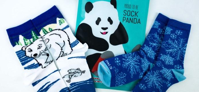 Panda Pals January 2020 Subscription Review + Coupon