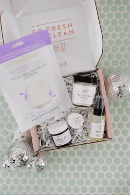Oui Fresh Beauty Box Subscription Ending!