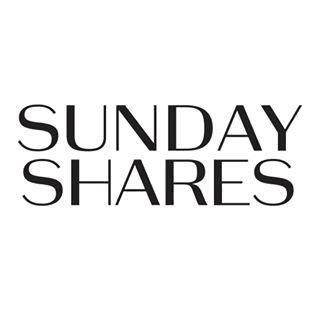 Sunday Riley SUNDAY SHARES Box Spring 2020 Full Spoilers!
