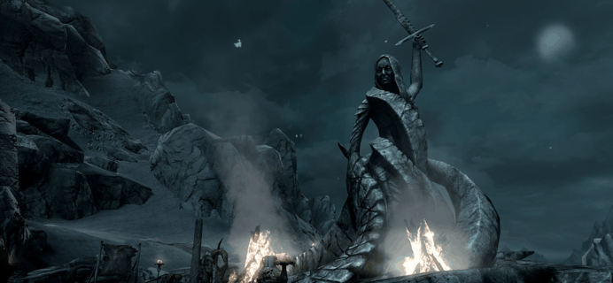 Loot Crate's The Elder Scrolls Crate May 2020 Theme Spoilers & Coupon!