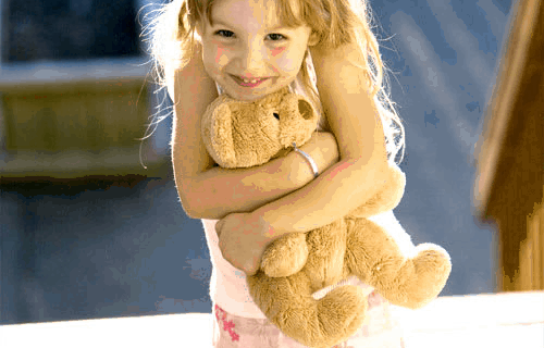 Amazing Clubs Teddy Bear of the Month Club – Review? Premium Teddy Bear Subscription!