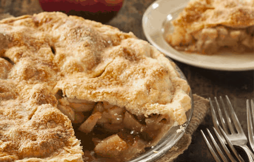 Amazing Clubs Pie of the Month Club – Review? Gourmet Pie Subscription!