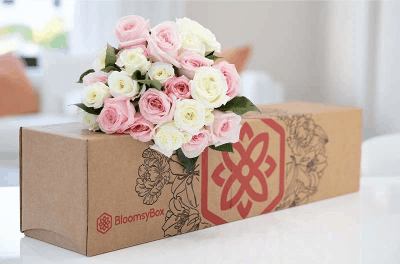 BloomsyBox Mother's Day Coupon: Get 10% Off & More!