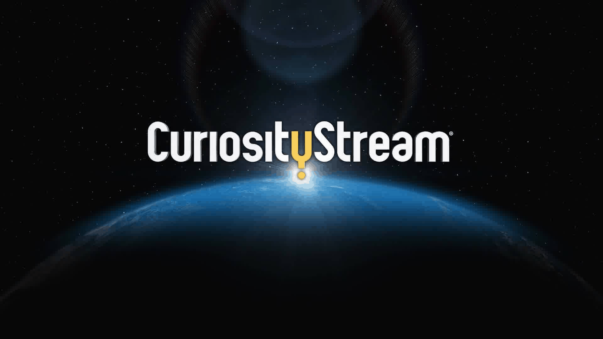 Curiositystream Coupon Get 40 Off Hello Subscription