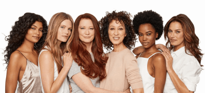 Madison Reed Coupon: Get 10% Off + FREE Shipping When You Try At Home Hair Color!