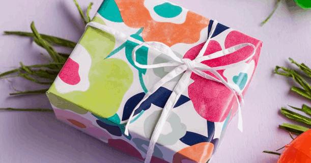 Cricut Spring Time Digital Mystery Box Available Now!