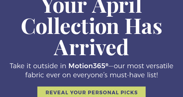 Fabletics April 2020 Selection Time + New Member Coupon!