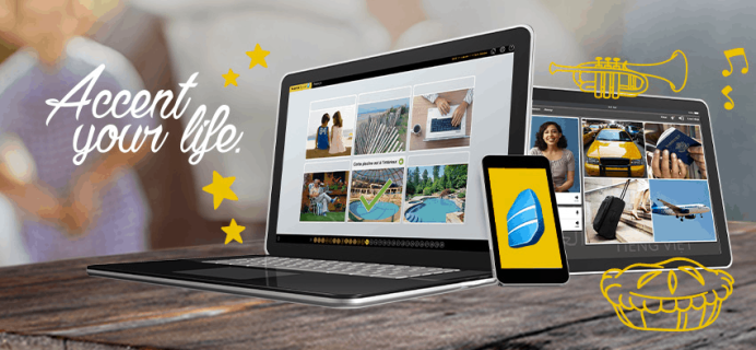 Rosetta Stone Coupon: Get Lifetime Subscription For Just $199 & More!